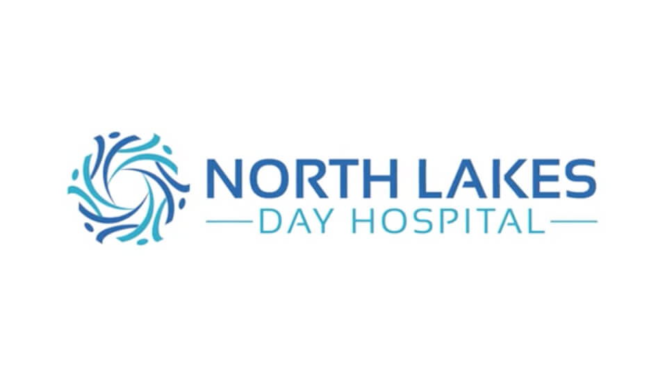 North Lakes Day Hospital