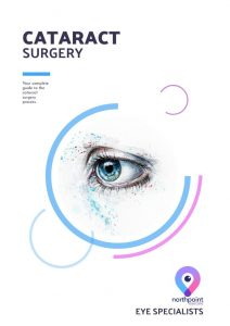 northpoint-eyecare-ebook-cataract-surgery