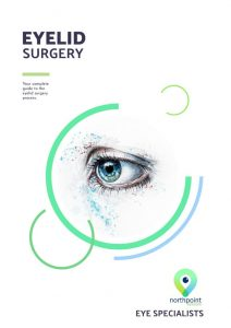 northpoint-eyecare-ebook-eyelid-surgery