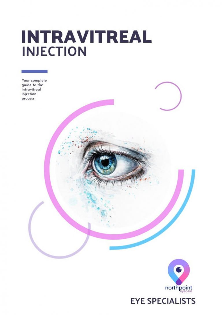 northpoint-eyecare-ebook-intravitreal