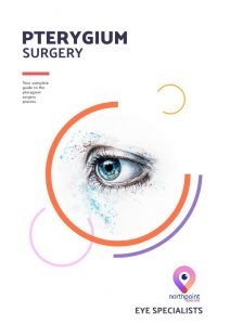 northpoint-eyecare-ebook-pterygium-surgery